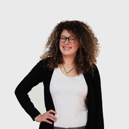 Giorgia Bergo