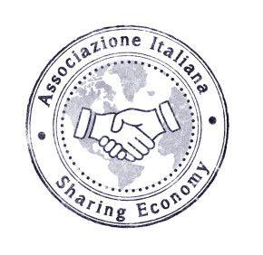 Associalzione italiana sharing economy