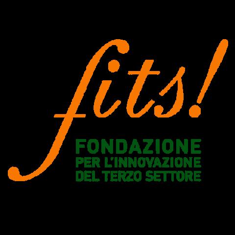 Fondazione Fits