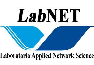 Lab-network