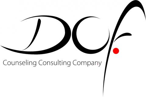 DOF consulting