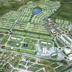 planet the smart city, socialfare, impact design, smart housing, innovazione sociale