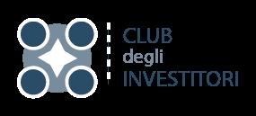 2Club degli investitori
