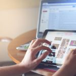 socialfare, woms, startup acceleration