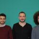 ethicjobs, startup acceleration, socialfare