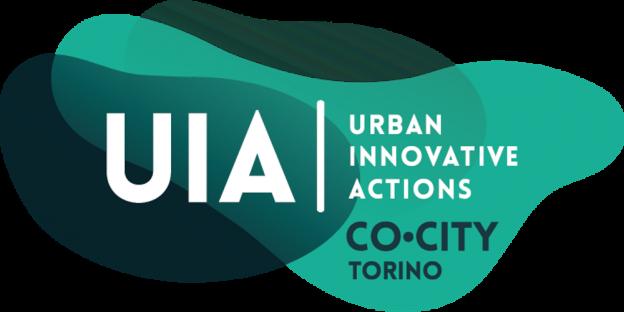 cocity, urban innovation actions, socialfare