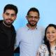 ready4study, socialfare, social innovation, startup acceleration