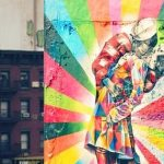 socialfare, startup acceleration, planbee