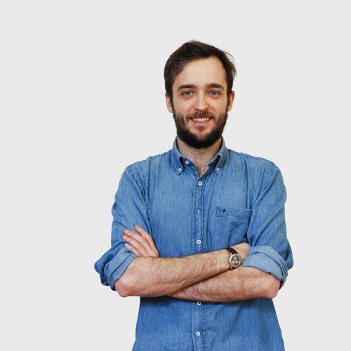 Guglielmo Gori