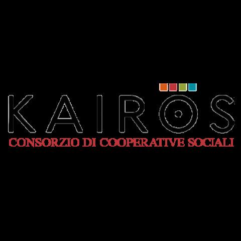 Consorzio Kairos