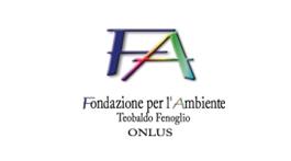 Fondazione Ambiente