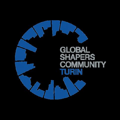 Global Shaper