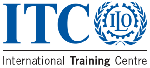 ITC International Training Center ILO