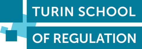 Turin School of Regulation