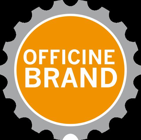 Officine Brand