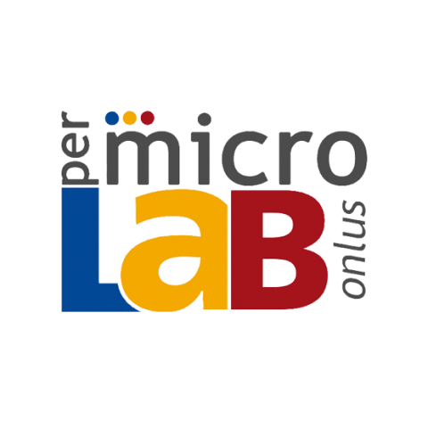 PerMicro Lab