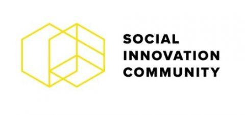 Social Innovation Community