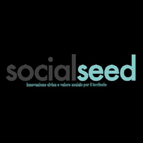 Social Seed