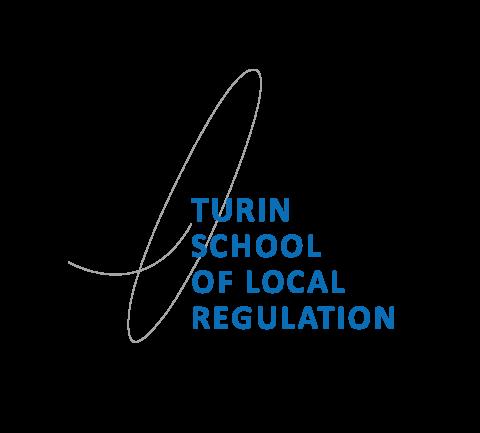Turin School of Regulation