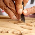 master hobby, innovazione sociale, socialfare, impact design