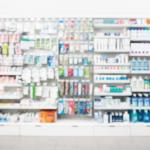 pharmatruck, socialfare, startup acceleration