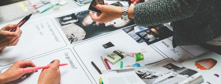 art-è, innovazione culturale, social impact design