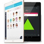 xnoova, socialfare, startup acceleration