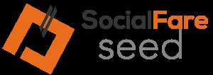 SocialFare Seed