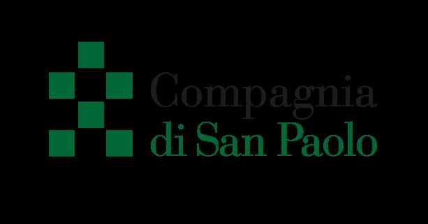 2Compagnia di San Paolo