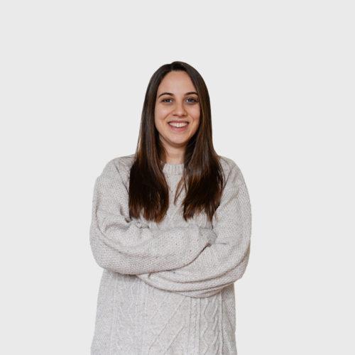 Giuliana Gheza