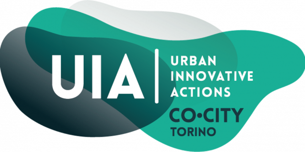 cocity, urban innovation actions, socialfare