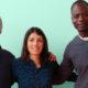mammacult, socialfare, startup acceleration