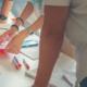 desalps, design thinking, socialfare, innovazione sociale