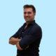 auLAB, SocialFare, Startup Acceleration