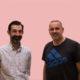 ecostalla, startup acceleration, socialfare