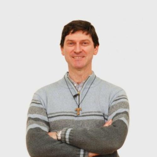 Danilo Magni