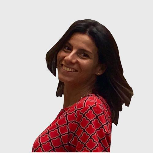 Luisa Mortati