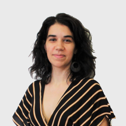 Giulia Scagliarini