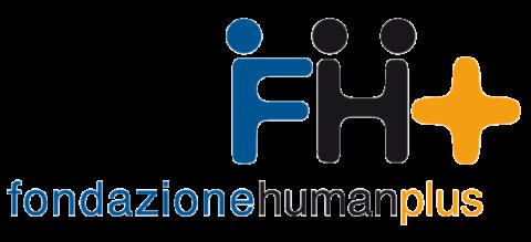 Fondazione Human+