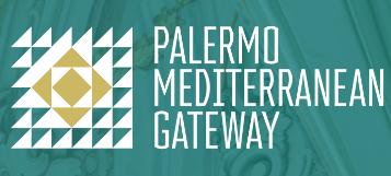 Palermo Mediterranean Gateway