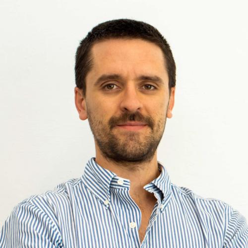 Carlo Alberto Danna