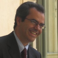 Gianguido Passoni