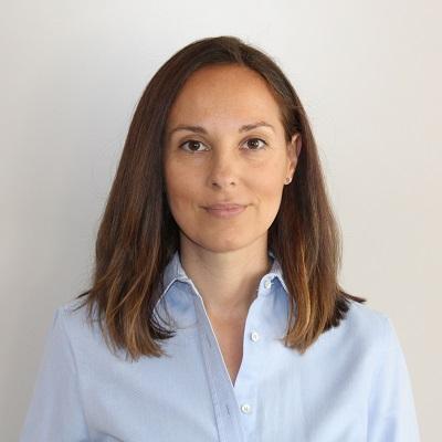 Sara Galvagna