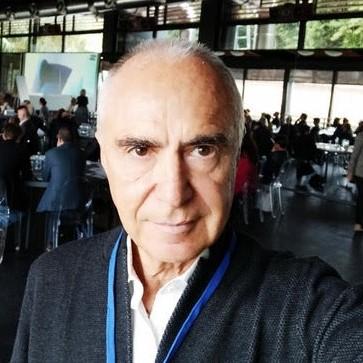 Corrado Ferretti