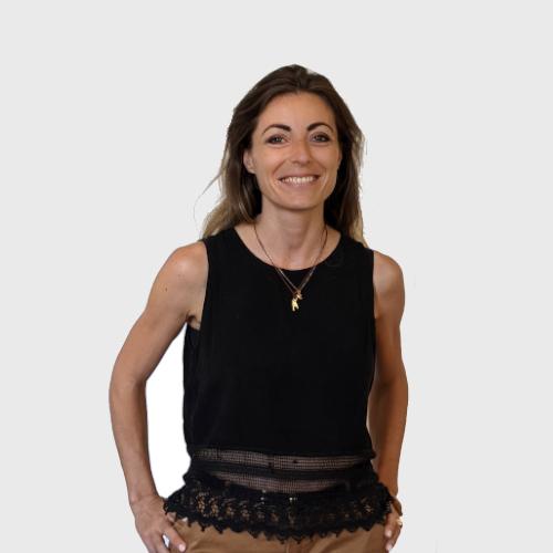 Mariangela Romanazzi