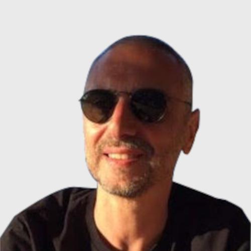 Silvio Cuneo