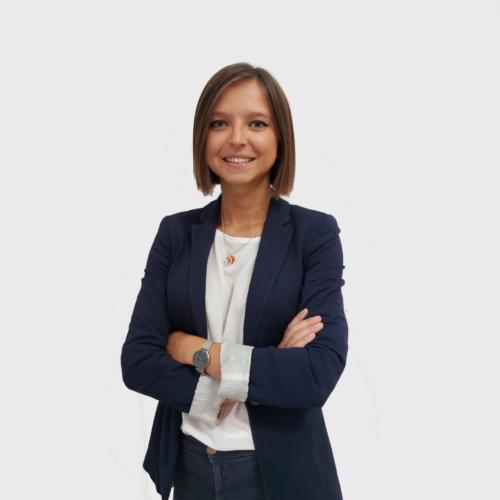 Roxana Olariu