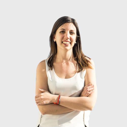 Michela Remerenzi